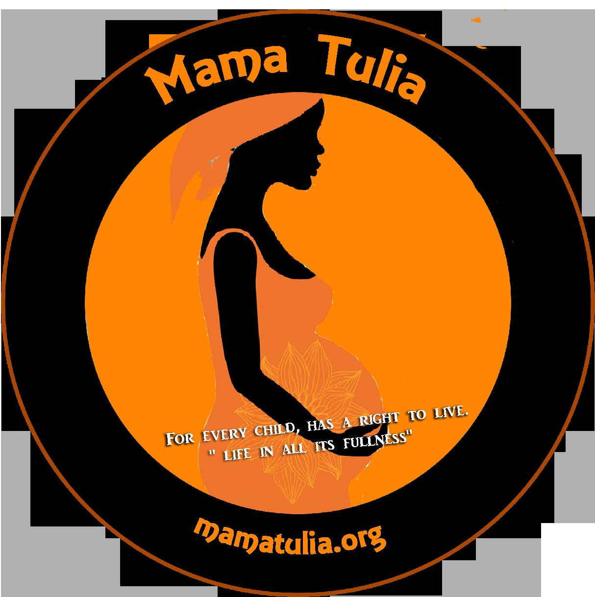 Mamatulia.org